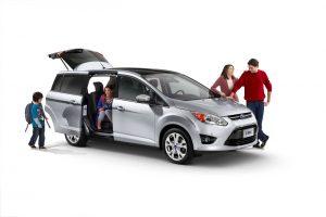 Ce trebuie sa stii pentru a alege cea mai buna oferta rent a car
