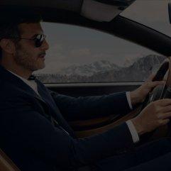 sofer aditional inchirieri auto Craiova aeroport rent a car
