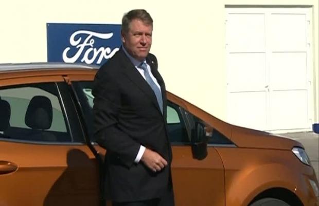 nou-model-ford-fabrica-din-craiova
